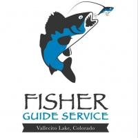 Fisher Guide Service, Vallecito Lake