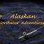 Alaskan NW Adventures LLC