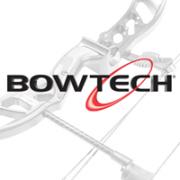 Bowtech Inc