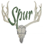 Spur Outfitters