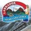 Igloo Lake Lodge