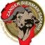Zander Biermann Safari