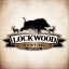 Lockwood Hunting Services