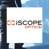 Iscope Optics LLC