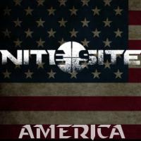 Nite Site LLC