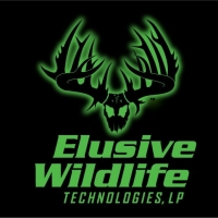 Elusive Wildlife Technologies