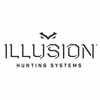 Illusion Hunting Systems