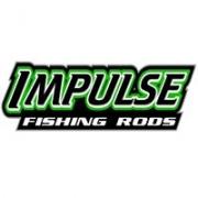 Impulse Fishing Rods