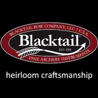 Blacktail Bow Company LLC