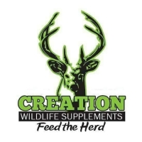 Creation Wildlife Supplements/ S&K Outfitters