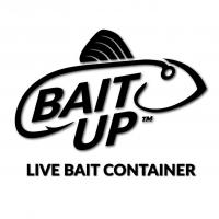 Bait Up