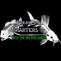 Breakline Charters LLC