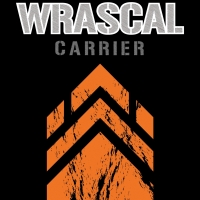 Wrascal Carrier - The Multi-Tool of Bags