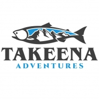 Takeena Adventures