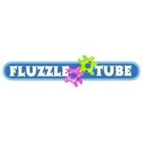 Fluzzle Tube