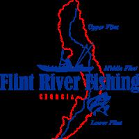Flint River Fishing