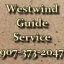 Westwind Guide Service