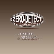 Zero Detect Camo