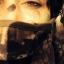 Huntress Taina  Rose-Suriel