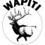 Wapiti Bows
