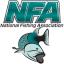 National Fishing Association
