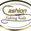 Cashion Fishing Rods