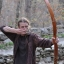 North Wood Traditional Archery