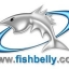 Fishbelly Lures