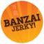 Banzai Jerky