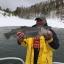 Bid Ed's Fishing Ventures