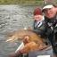 Montana Trout Wranglers