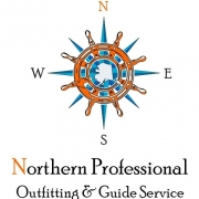 Northern Professional Outfitting and Guide Service