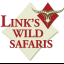 Link's Wild Safaris