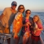 Dave Fish Alaska Fish