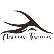 Antler  Trader
