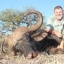 Superior African Hunting Safaris