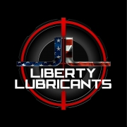 Liberty Gun Lube / Liberty Lubricants, LLC