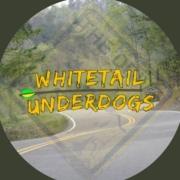 Whitetail Underdogs