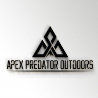 APEX PREDATOR OUTDOORS