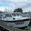 A-Z Sportfishing Charters