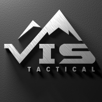 VIS Tactical