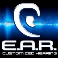 J&C Custom EAR Molds, LLC