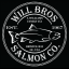Willbros Salmon Co.