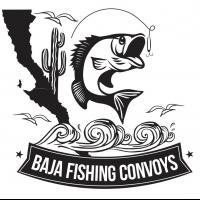 Baja Fishing Convoys