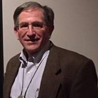 Robert P. Stern