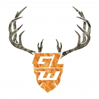 GreatLakes Wildgame
