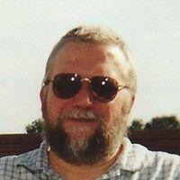 Donald Bolduc