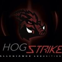 Allegiance Inc