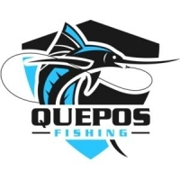 Quepos Fishing