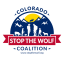 Colorado Stop the Wolf Coalition